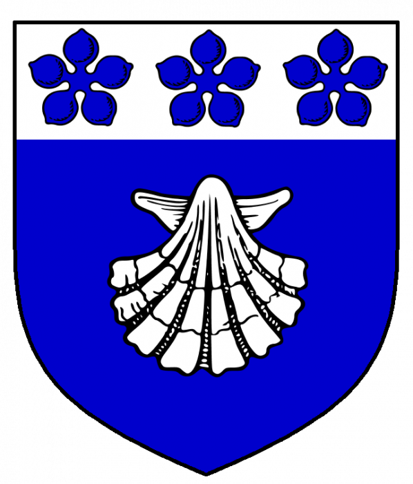 lucia_d_enzinas_heraldry.png
