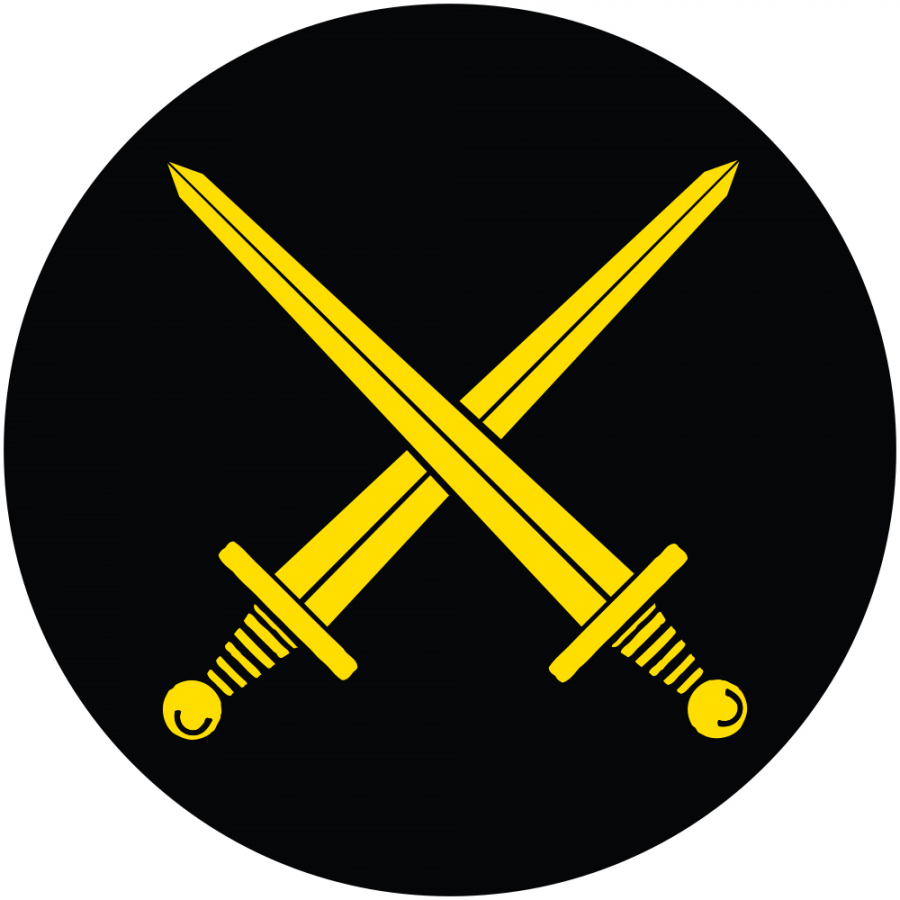 marshal-overall-symbol.png
