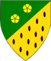 people:elsebeth_heraldry.png