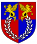 media:heraldry:branch_heraldry:trinovantia_device.png