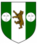 media:heraldry:personal_heraldry:aonghus_mac_domhnaill_of_creagan_an_fhithich_heraldry.png