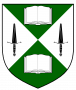media:heraldry:personal_heraldry:eleanor_of_huntingdon_heraldry.png
