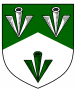 media:heraldry:personal_heraldry:felix_le_claver_of_northwold_heraldry.png