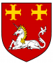 media:heraldry:personal_heraldry:gweneth_of_the_grey_dawn_heraldry.png
