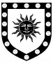 media:heraldry:personal_heraldry:lina_carville_heraldry.png