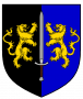media:heraldry:personal_heraldry:michael_of_northwood_heraldry.png