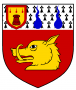 media:heraldry:personal_heraldry:richard_larmer_augmentation_2.png