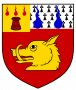 media:heraldry:personal_heraldry:richard_larmer_augmentation.png