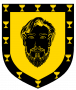 media:heraldry:personal_heraldry:sean_of_ben_dunfirth_called_tarkatai_baghadur_heraldry.png