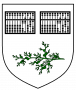 media:heraldry:personal_heraldry:william_macdonald_of_balnagowan_heraldry.png
