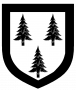 media:heraldry:personal_heraldry:wulfric_of_the_blackwoods_heraldry.png