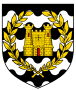 media:heraldry:branch_heraldry:ben_dunfirth_device.png