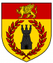 media:heraldry:branch_heraldry:der_welfengau_device.png