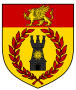 media:heraldry:branch_heraldry:der_welfengau_device_augmentation.png