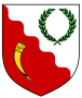 media:heraldry:branch_heraldry:northgaetham_device.png