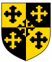 media:heraldry:personal_heraldry:bartholomew_the_pious_heraldry.png