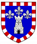 media:heraldry:personal_heraldry:constance_d_avallon_heraldry.png