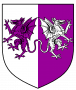 media:heraldry:personal_heraldry:constance_the_curious_heraldry.png