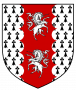 media:heraldry:personal_heraldry:ealasaid_loganaich_o_kildare_heraldry.png