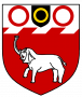 media:heraldry:personal_heraldry:fiona_averylle_of_maidenhead_augmentation.png