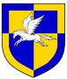 media:heraldry:personal_heraldry:gabrielle_of_vest_yorvik_called_de_champagne_heraldry.png