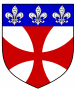 media:heraldry:personal_heraldry:godefroi_d_orleans_heraldry.png