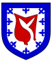 media:heraldry:personal_heraldry:guillaume_le_breton_heraldry.png