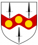 media:heraldry:personal_heraldry:meuric_whith_heraldry.png