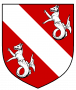 media:heraldry:personal_heraldry:morgan_of_ben_dunfirth_heraldry.png