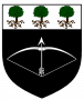 media:heraldry:personal_heraldry:ragnar_thorbergsson_heraldry.png