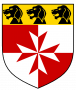 media:heraldry:personal_heraldry:robert_of_the_scraeling_althing_heraldry.png