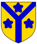 media:heraldry:personal_heraldry:rosalynd_of_thornabe_on_tees_heraldry.png