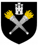 media:heraldry:personal_heraldry:thorgrim_olafsson_heraldry.png