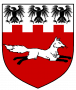 media:heraldry:personal_heraldry:wilhelm_of_ben_dunfirth_called_pottruff_heraldry.png