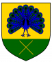 media:heraldry:personal_heraldry:ceallach_o_shea_heraldry.png