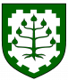 media:heraldry:personal_heraldry:david_martin_failsworth_heraldry.png