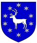 media:heraldry:personal_heraldry:eleanor_chantrill_heraldry.png