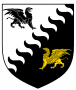 media:heraldry:personal_heraldry:galen_ciallmhar_of_connaught_heraldry.png