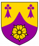 media:heraldry:personal_heraldry:gabrielle_therese_gonneau_heraldry.png