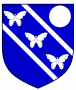 media:heraldry:personal_heraldry:isabel_atwyll_augmentation.png