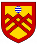 media:heraldry:personal_heraldry:james_the_mercer_heraldry.png
