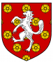 media:heraldry:personal_heraldry:james_erik_of_york_heraldry.png