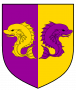 media:heraldry:personal_heraldry:ohthere_strongitharm_of_thaxted_heraldry.png