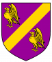 media:heraldry:personal_heraldry:sanchia_of_ealdormere_heraldry.png