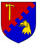 media:heraldry:personal_heraldry:thorgrim_ulfsson_heraldry.png