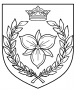 media:heraldry:branch_heraldry:ealdormere_device_bw.png
