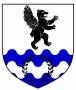 media:heraldry:branch_heraldry:beremere_device.png
