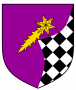 media:heraldry:personal_heraldry:avelyn_wexcombe_heraldry.png
