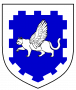 media:heraldry:personal_heraldry:caoilfhionn_nic_dairmid_heraldry.png
