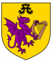 media:heraldry:personal_heraldry:claricia_nyetgale_heraldry.png